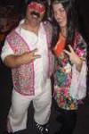 Little People Talent - Sonny & Cher