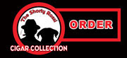 Order Shorty Rossi Cigars