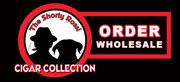 Order Shorty Rossi Cigars Wholesale